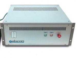 aixcon Funktionsgenerator für Labor- und Industrieanwendungen