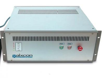 Leistungsstarker Funktiongenerator