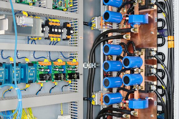 aixcon GmbH