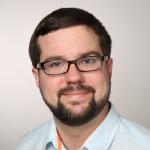 Lucas Gerads – Board Member of IHK Aachen