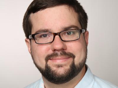 Lucas Gerads – Mitglied der Vollversammlung der IHK Aachen
